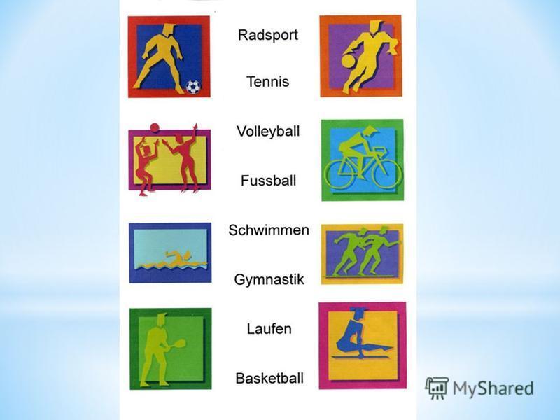 Wasser, Sonne, Luft und Wind unsere besten Freunde sind. Alle Kinder groß und klein, Wollen gute Sportler sein.