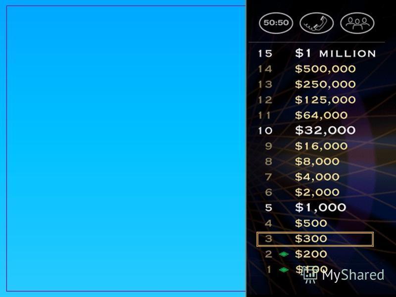 Тұрақты 4 МПа қысымдағы газ 3 литрден 10 литрге дейін ұлғая отырып, қанша жұмыс жасайды A.) 3 кДж B.) 28 кДж C.) 2800 ДжD.) 2,8 кДж L B.) 28к Дж F