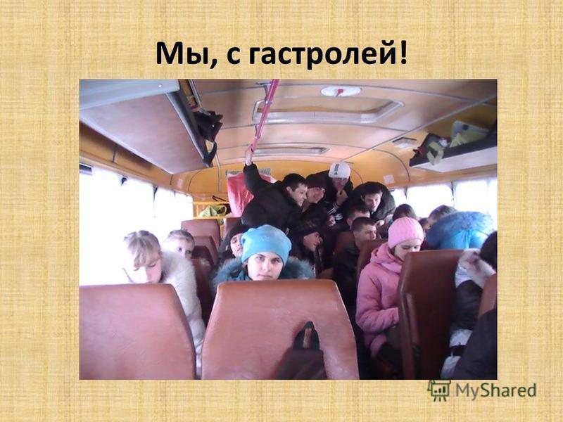 Студент колледжа культуры Ныфталыев Надир