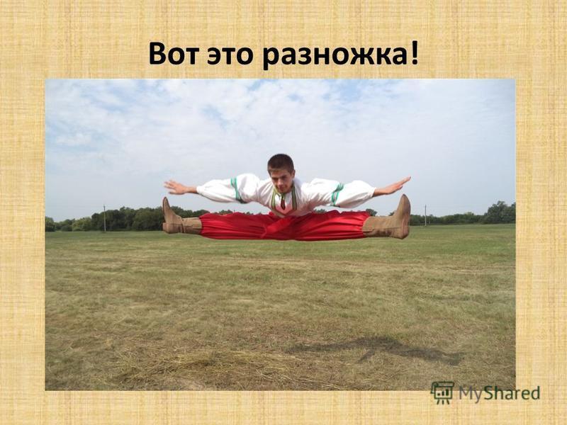 Лето 2015 года