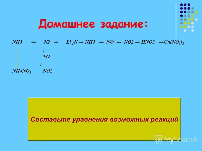 На алмазы разрушительно действует концентрированная азотная кислота. При этом алмаз медленно превращается в оксид углерода (IV). Жёлтый цвет жидкости («алкагесту») придаёт оксид азота (IV): С + 4HNO 3 = СO 2 + 4N O 2 + 2H 2 O
