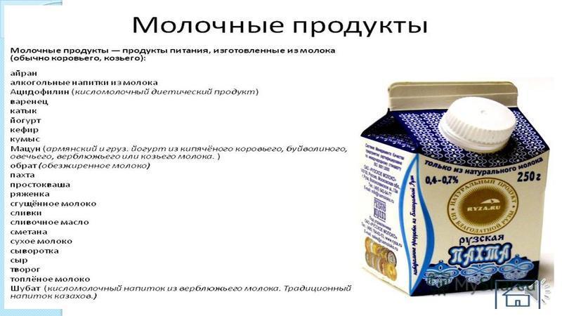 """Презентация на тему: """"Все об обычном молоке Известно ли вам, что молоко - важнейший поставщик кальция ? Что без него не мыслима"""