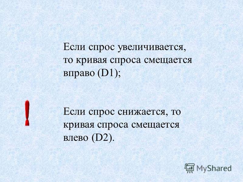 D2DD1 P Q Р QQ1Q2