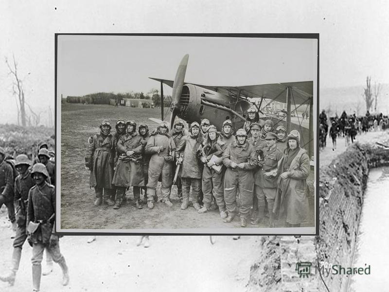 И как итог 24 июля 1943, после воздушной бомбарднировки Рима, Большой совет фашистской партии принял решение об отставке Муссолини. В сентябре, после вторжения союзников в Италию, правительство Бадольо заключило с ними перемирие, а в октябре объявило