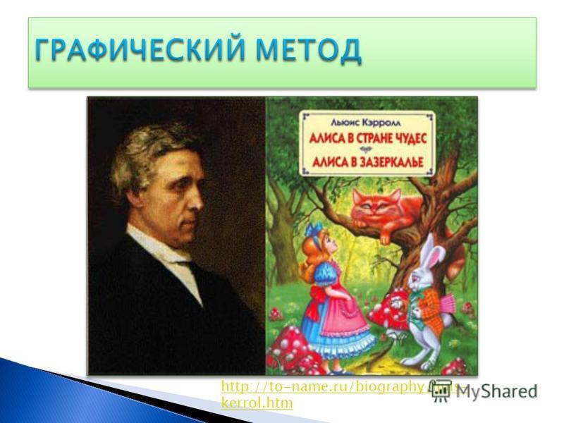 http://to-name.ru/biography/ljuis- kerrol.htm