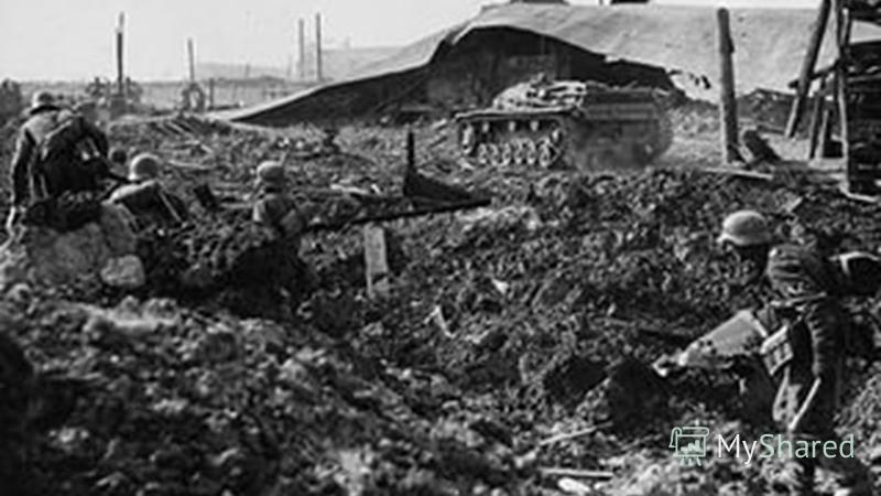 Замершие лужи были красного цвета от пролитой крови. Моряки- черноморцы почти все героически погибли. Лишь немногим удалось уйти через Мамайские каменоломни в партизанские отряды горного Крыма.