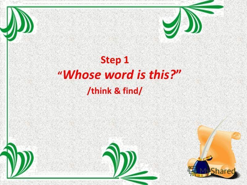 a builder [,b ɪ ldә],n a mechanic [m ɪ k n ɪ k],n a cook [kuk],n a pilot [pa ɪ lәt],n an ambassador [ әmb sәdә],n a taxi driver [t ks ɪ,dra ɪ vә ],n a nurse [n ɛ :s],n an interpreter [ ɪ ntә:pr ɪ tә ],n a journalist [d ʒ :n(ә)l ɪ st],n a writer [ra ɪ