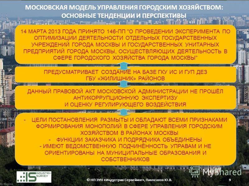 14 МАРТА 2013 ГОДА ПРИНЯТО 146-ПП