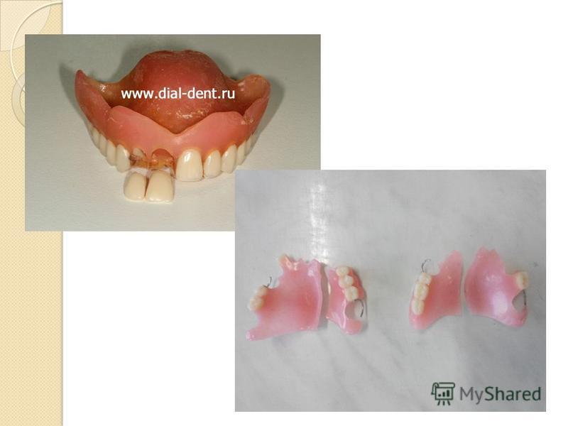 Чистить зубы — будете долго и тяжело бороться за свое счастье.