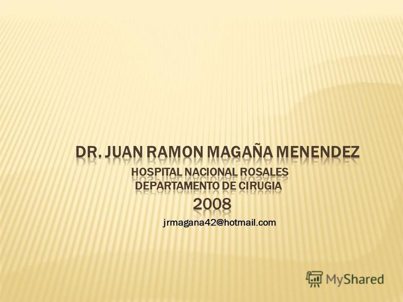 jrmagana42@hotmail.com