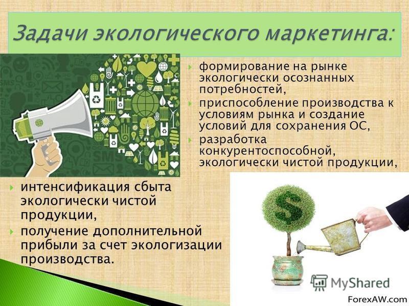 Картинки по запросу экологический маркетинг