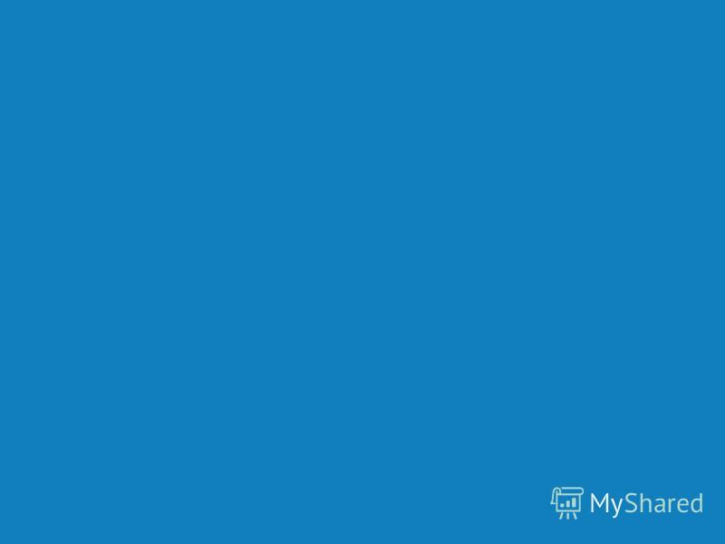 Художественная кимнастика – воплощение эстетики, грации и красоты Автор проекта: Кучерова Виктория, Автор проекта: Кучерова Виктория, ученица 2 в класса ученица 2 в класса Научный руководитель: Солонинка Л.Б. учитель начальных классов, учитель началь