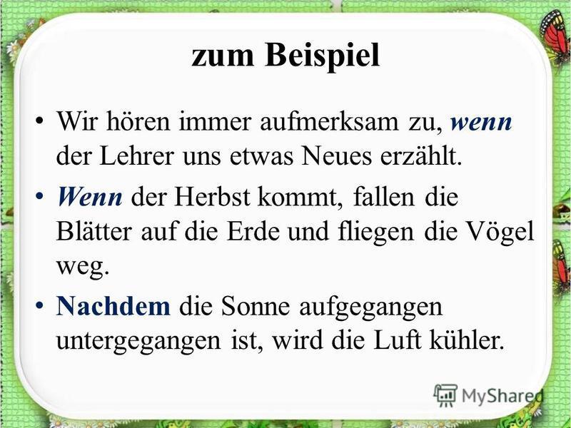 Groß Neuer Lehrer Lebenslauf Beispiele Grundschule Zeitgenössisch ...