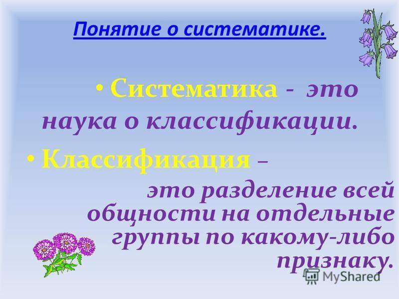 Есть ли у растений имена? Русские - Картофель Белорусы - Бульба Поляки - Земняк ? solanum Названия растениям даются на латинском языке