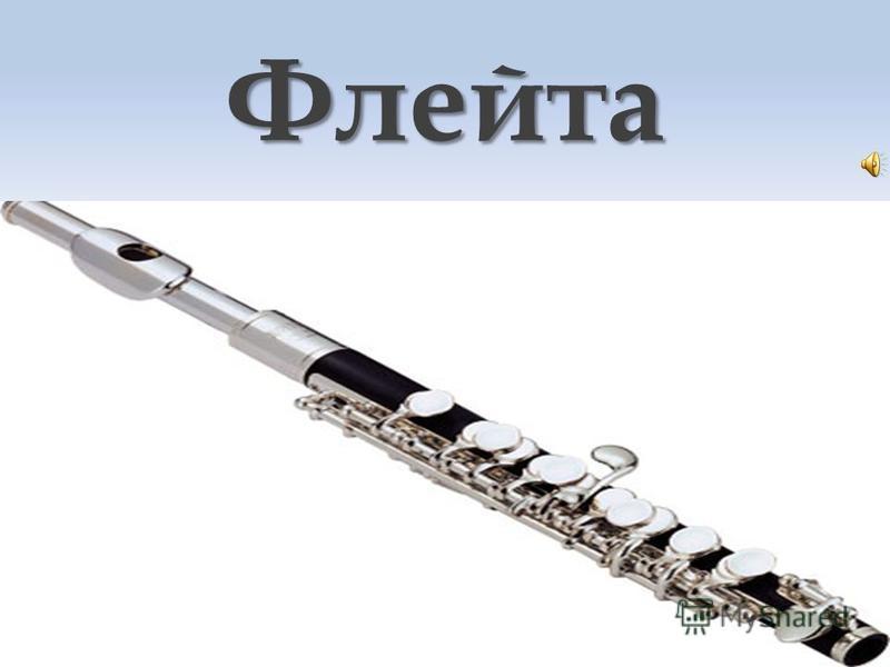 Профессиональ тынлы инструментлар ОРКЕСТР