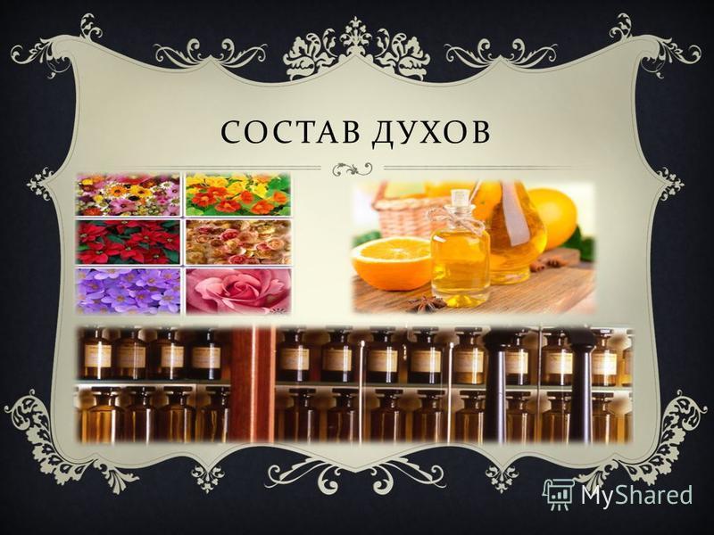 http://images.myshared.ru/39/1332020/slide_12.jpg