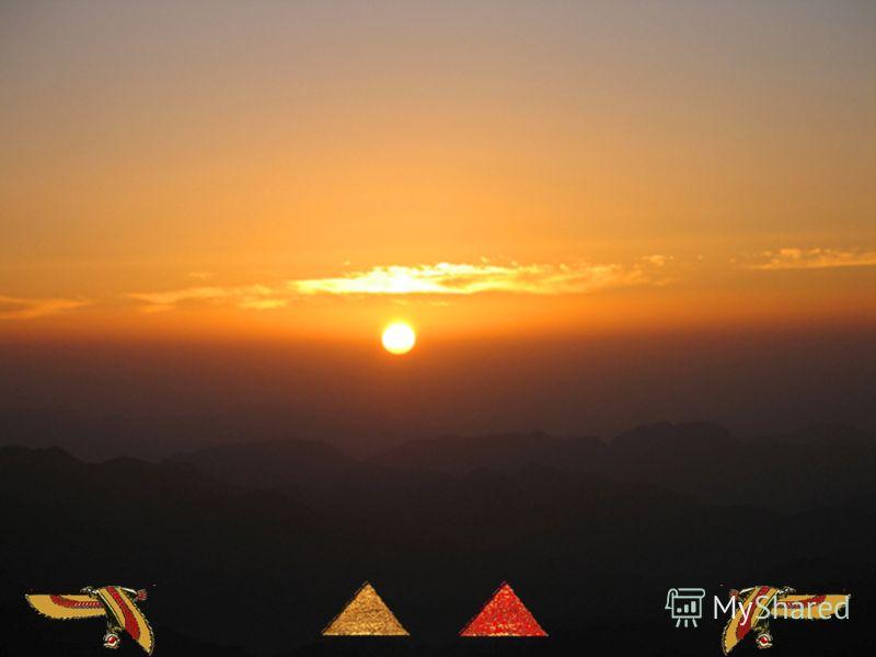 Размеры пирамид Хеопса и Хефрена примерно одинаковы. Так же незначительно отличаются друг от друга две планеты: Земля и Венера. Длина диаметра Земли по экватору всего на 360 км больше диаметра Венеры. Получается, что пирамиде Хеопса соответствует пла