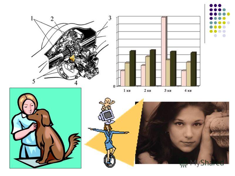 Изучив эту тему вы узнаете: Виды графических компьютерных изображений; Принципы формирования графических изображений; Типы форматов графических изображений.