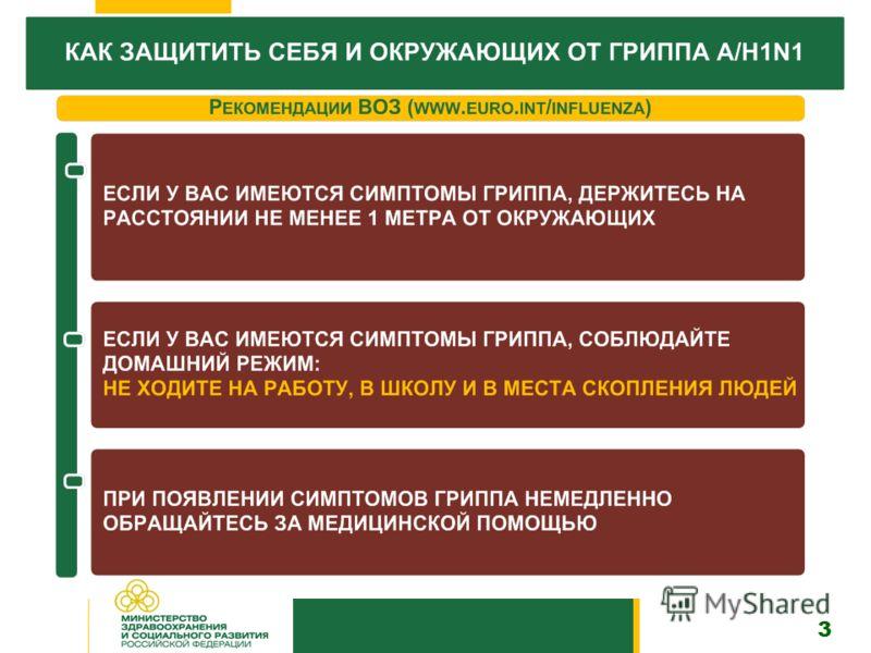 Записаться к врачу онлайн гусев калининградская область