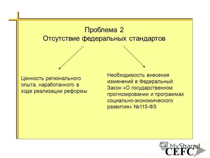 Прогноз социально- экономического развития субъекта рф на среднесрочный период государственная программа субъекта рф