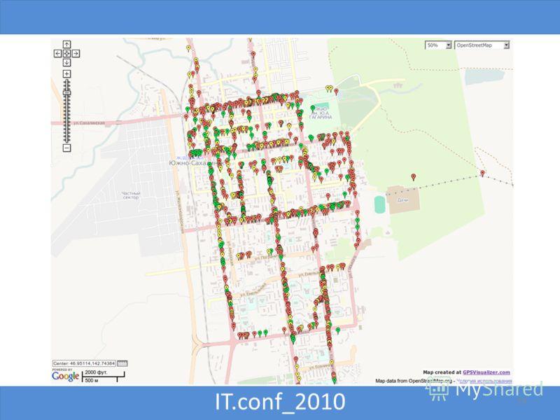 IT.conf_2010 18
