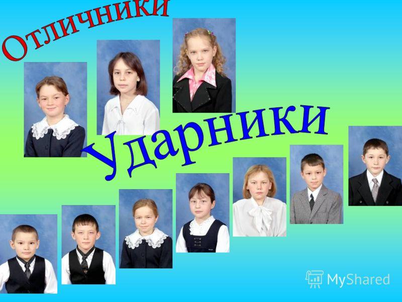 Уровень воспитанности Охват учеников кружками Охват учеников кружками