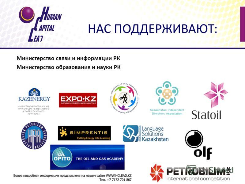 Краткая информация О международном конкурсе «PETROBILIM» Астана-Алматы, 2010