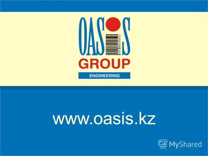 www.oasis.kz