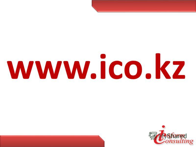 www.ico.kz Stop