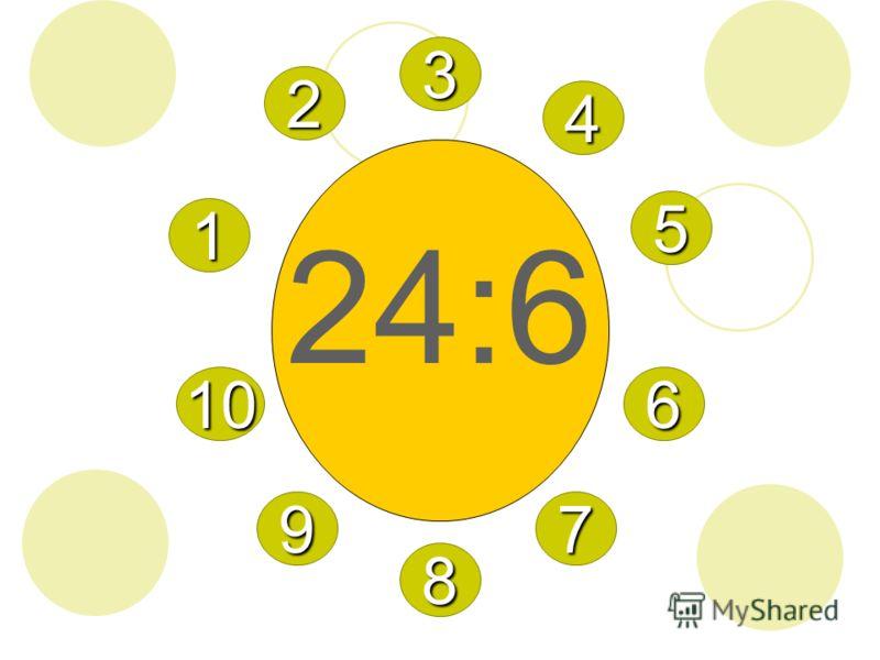 54:6 9999 2222 3333 4444 5555 6666 7777 8888 1111 10