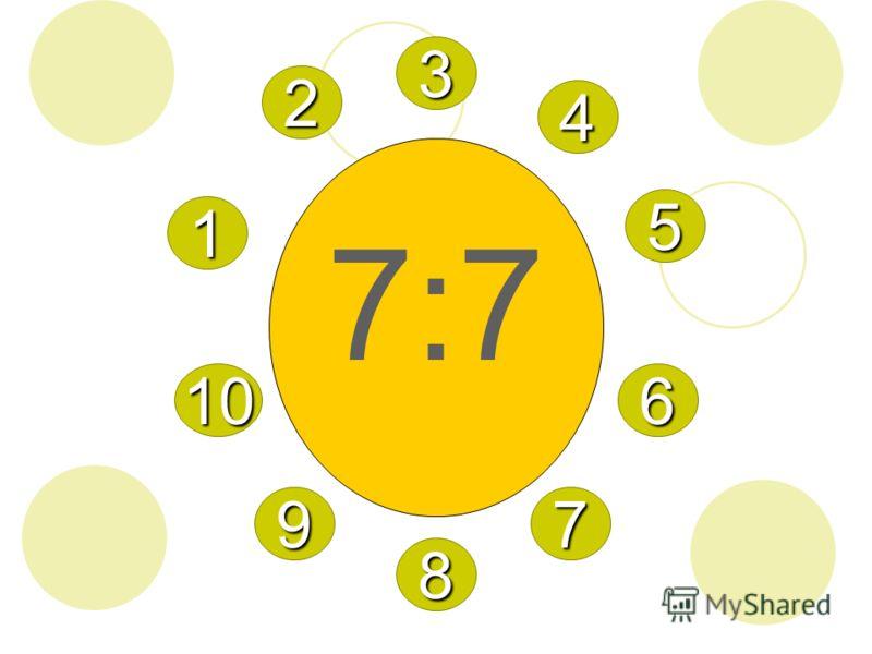 14:7 1111 2222 3333 4444 5555 6666 7777 8888 9999 10