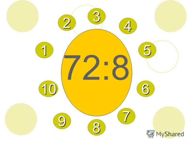 24:8 1111 2222 3333 4444 5555 6666 7777 8888 9999 10