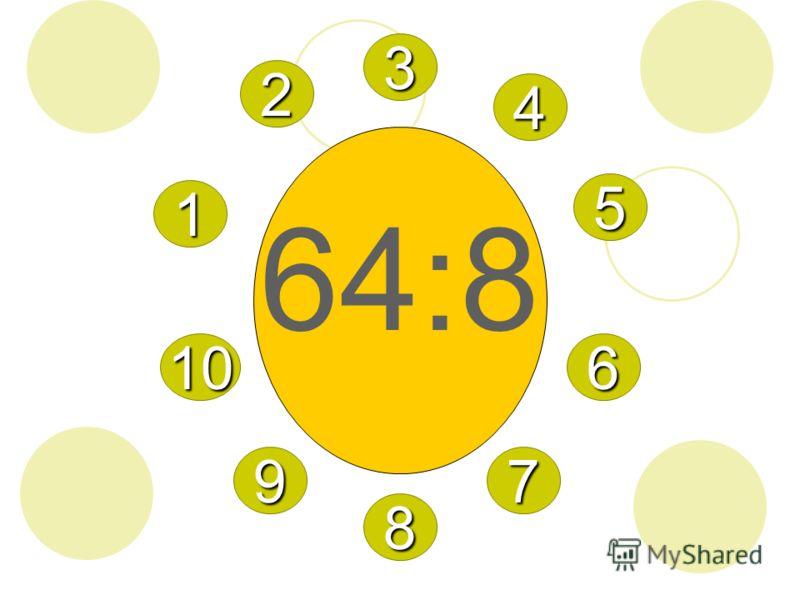 80:8 10 2222 3333 4444 5555 6666 7777 8888 9999 1111
