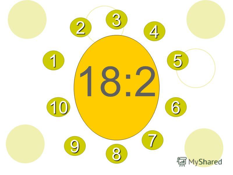 6:2 1111 2222 3333 4444 5555 6666 7777 8888 9999 10