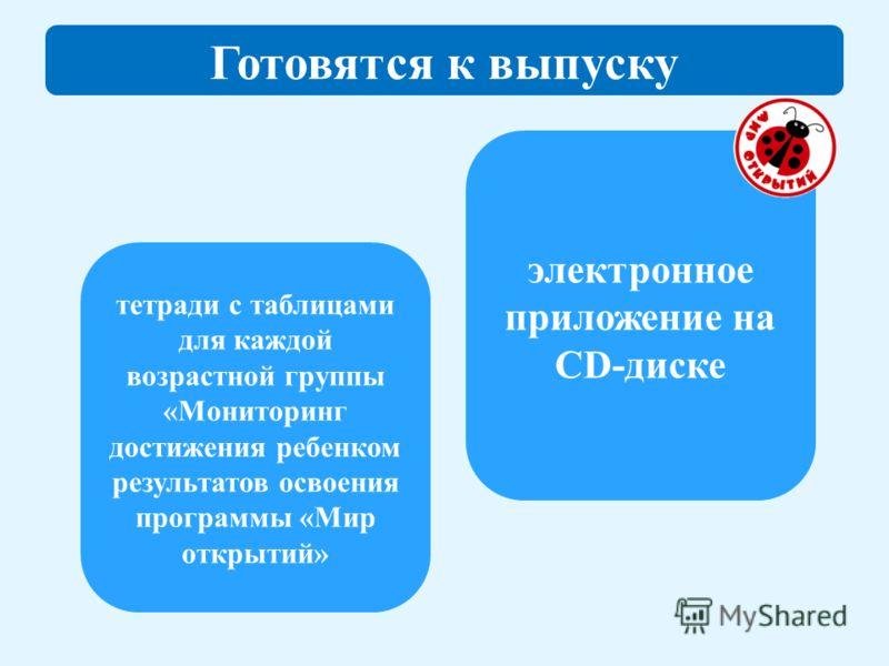 Подсчет результатов www.sch2000.ru www.idcvetmir.ru MS-Excel-шаблон k = среднее значение по строке (столбцу) х 100 2 где k – коэффициент успеха каждого ребёнка (группы детей). Вручную
