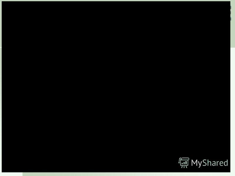 курсы в МОУ Мишелевской СОШ на базе ПУ 55 п.Железнодорожник: поваров - 40 человек сварщиков - 24 человека районные профильные классы: агрокласс – 6 человек физико-математический класс - 8 человек деловая игра «Найди свое место в жизни» программы 14–т