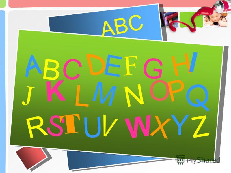 B A D E F G H I J K L M N O P Q R S T U V W X Y Z A B C C