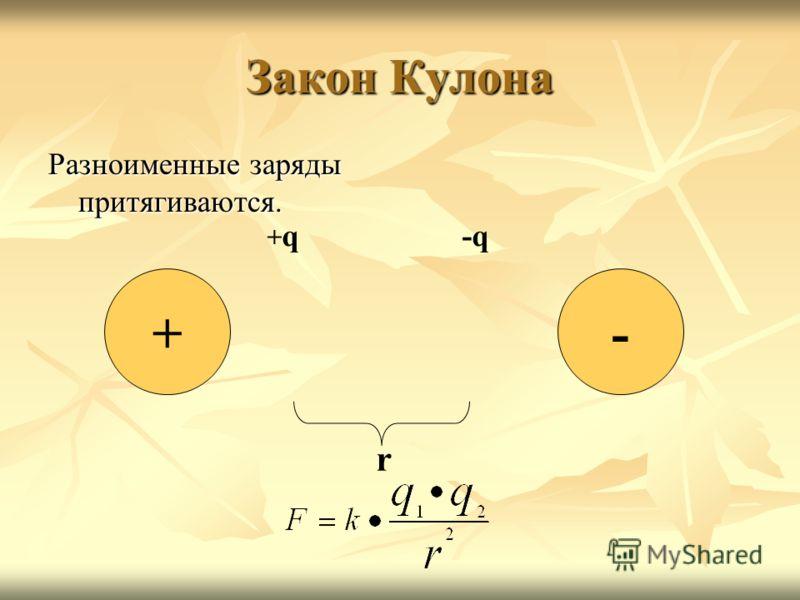Презентация Выполнила: Рахаева Ольга