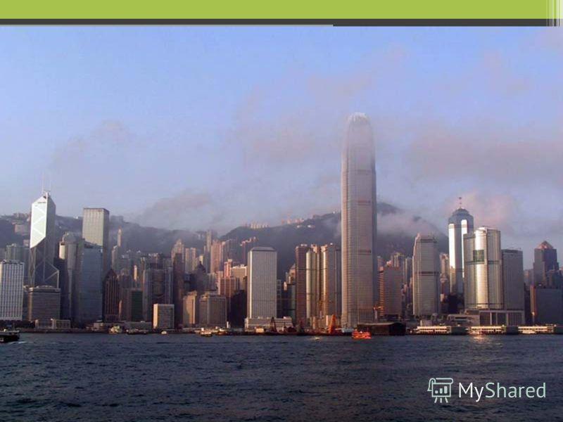 Поездка группы CIO в Китай Дата : 10-17 марта 2010 Количество участников : 15-20 человек, представители крупнейших компаний, работающих в России Формат : зарубежная поездка, посвященная знакомству с достижениями в ИТ Китайских компаний и знакомству с