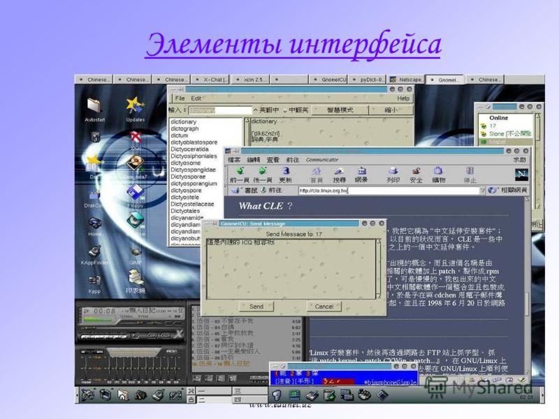 Зульфия Габдуллина * Ташкент * www.edunet.uz Работа с прикладными программами Word Excel Paint Power Point