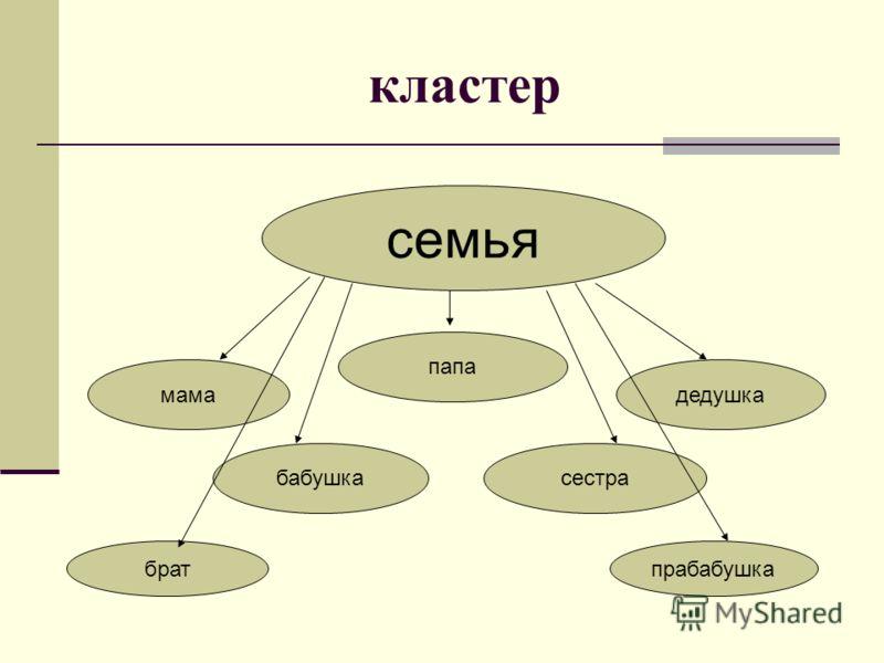 Соль-Илецк новости, события