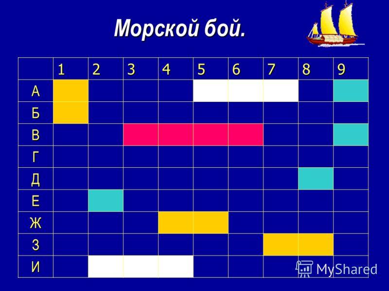 Ответ 10 х² - 35х – 25 = 0 х² - 35х – 25 = 0 Обратно Обратно Обратно