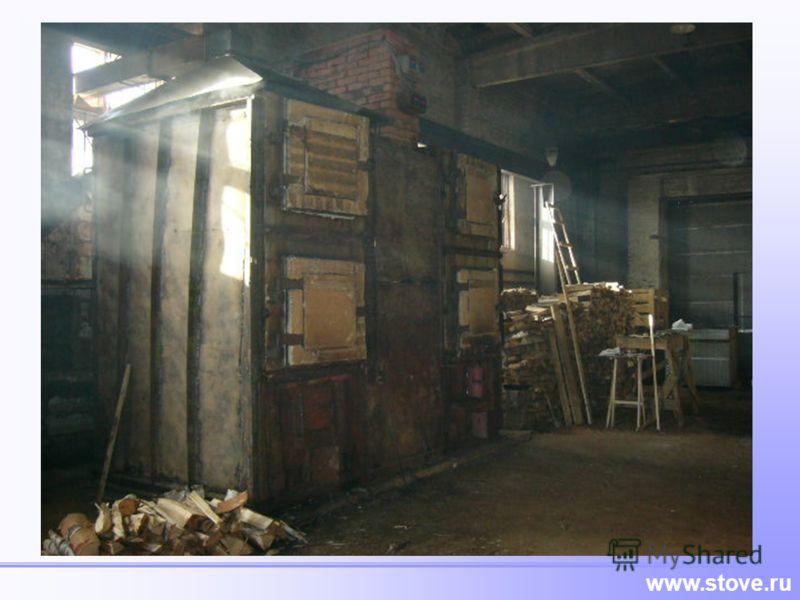 www.stove.ru