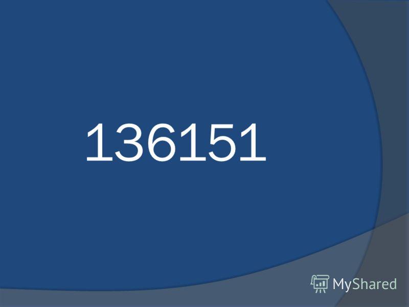 136151