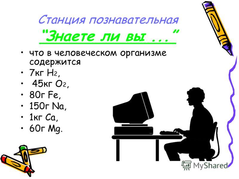 Проверь себя: 10-11 верных ответов – «5» баллов 7-9 верных ответов – «4» балла 6 верных ответов – «3» балла