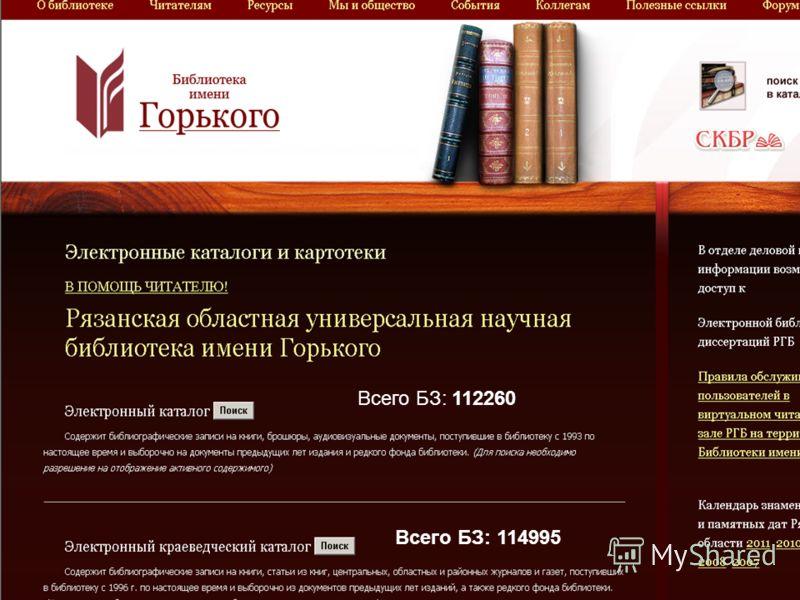 www.themegallery.com Company Logo Всего БЗ: 112260 Всего БЗ: 114995
