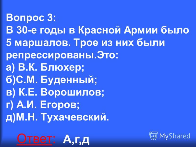 Вопрос 2: Во время русско-японской войны погиб выдающийся русский художник. Кто? ОтветОтвет: В.В. Верещагин