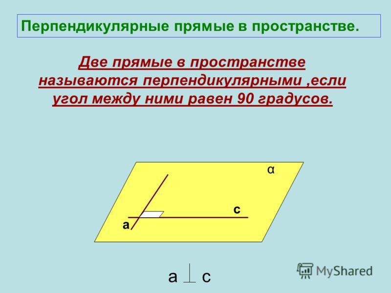 Автор Панкова Л.В.