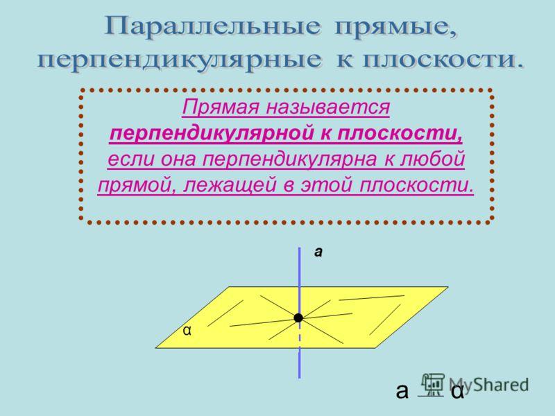 А В С D А 1А 1 В 1 С1С1 D1D1 Докажите, что DC B 1 C 1 и AB A 1 D 1 если ВАD=90 А D В С В тетраэдре АВСD ВС АD. Докажите, что АD MN, где М и N середины ребер АВ и АС. М N Дан параллелепипед АВСDA 1 B 1 C 1 D 1