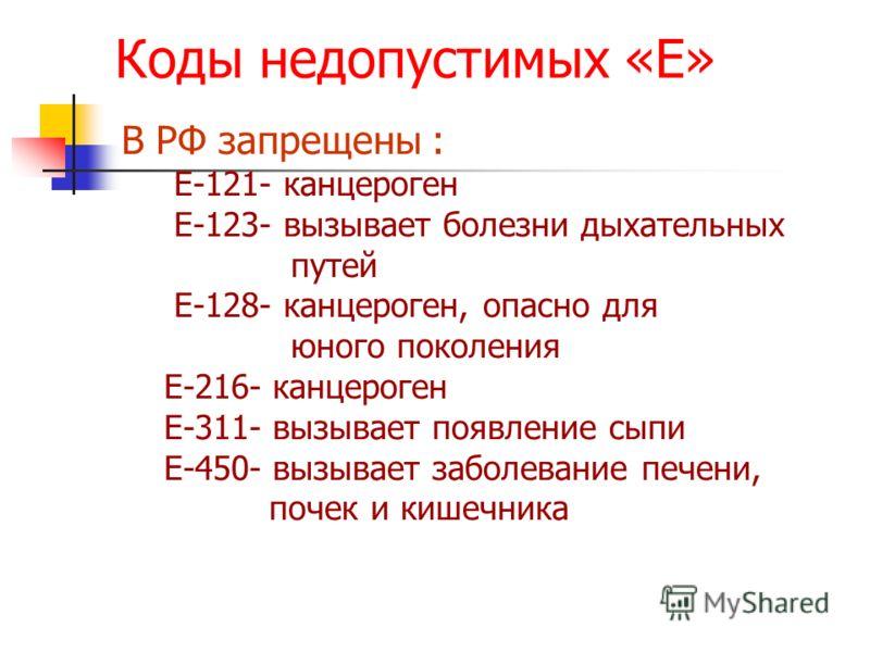 контрольная работа россия в 16 в
